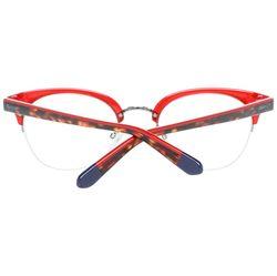 Rame ochelari, dama, Gant, GA4085 50066, Rosu