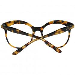 Rame ochelari dama, Guess by Marciano, GM0336 52053, Maro