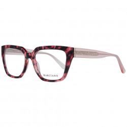 Rame ochelari dama, Guess by Marciano, GM0341 53054, Roz