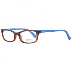 Rame ochelari dama Guess GU2603 052 50