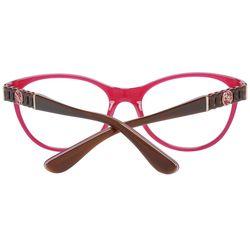 Rame ochelari, dama, Guess, GU2607 53050, Maro