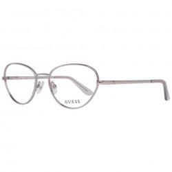 Rame ochelari dama Guess GU2670 010 52