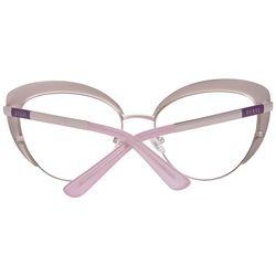 Rame ochelari, dama, Guess, GU2693 52083, Argintiu