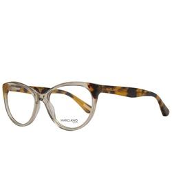 Rame ochelari dama Guess Marciano GM0315 020 52