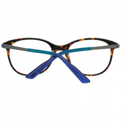 Rame ochelari dama, Helly Hansen, HH1030 51C02, Maro