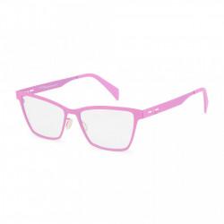 Rame ochelari dama, Italia Independent, 5028A_016_000, Roz