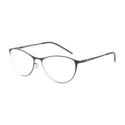 Rame ochelari dama, Italia Independent, 5203A_009_000, Negru