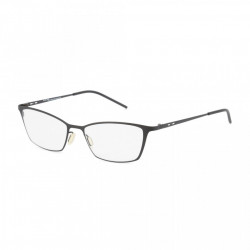Rame ochelari dama, Italia Independent, 5208A_009_000, Negru