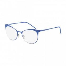 Rame ochelari dama, Italia Independent, 5209A_022_000, Albastru