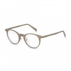 Rame ochelari dama, Italia Independent, 5602A_070_000, Gri