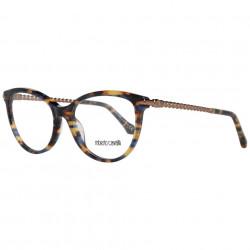Rame ochelari dama, Roberto Cavalli, RC5045 53055, Multicolor