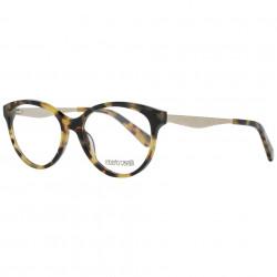 Rame ochelari dama, Roberto Cavalli, RC5094 51055, Multicolor