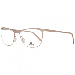 Rame ochelari dama, Rodenstock, R2591-C-5217, Auriu roze