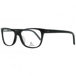 Rame ochelari dama, Rodenstock, R5273-K-5516, Negru