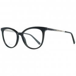 Rame ochelari dama , Swarovski, SK5278 50001, Negru