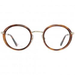 Rame ochelari dama , Swarovski, SK5305 50052, Maro