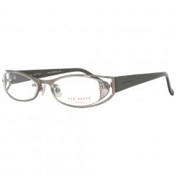 Rame ochelari dama , Ted Baker, TB2160 54869, Gri