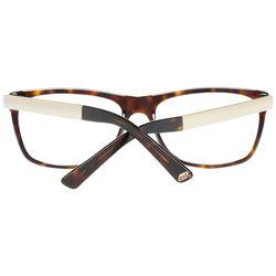Rame ochelari, dama, Web, WE5144 55052, Maro