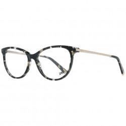 Rame ochelari dama, Web, WE5239 54A55, Negru