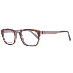 Rame ochelari de vedere barbati Dsquared2 DQ5174 056 50