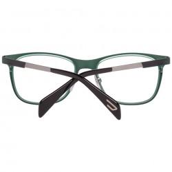Rame ochelari de vedere unisex DIESEL DL5139 098 53