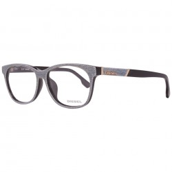 Rame ochelari de vedere unisex DIESEL DL5144-D 05A 58