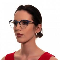 Rame ochelari unisex Guess GU3025 091 51