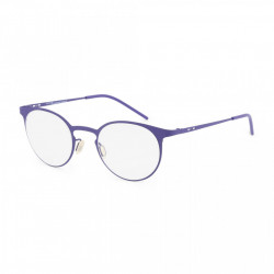 Rame ochelari unisex, Italia Independent, 5200A_013_000, Violet
