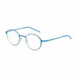Rame ochelari unisex, Italia Independent, 5204A_027_000, Albastru