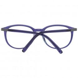 Rame ochelari unisex, Rodenstock, R5322-E-5418, Albastru