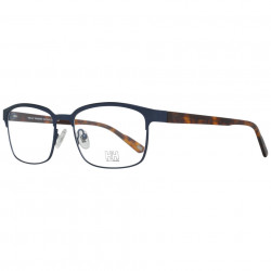 Rame ochelari barbati, Helly Hansen, HH1007 54C03, Bleumarin