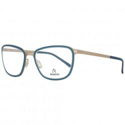 Rame ochelari dama, Rodenstock, R2566-B-5218, Albastru