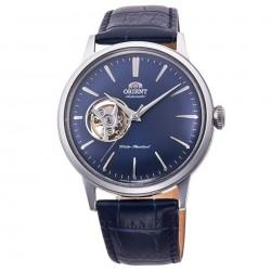 Ceas barbatesc Orient Automatic RA-AG0005L10B