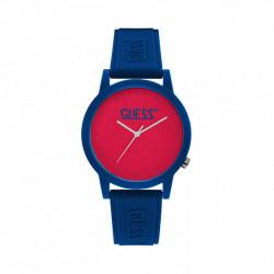 Ceas de dama, Guess, V1040M4, Albastru