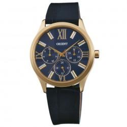Ceas de damă Orient FSW02003D0