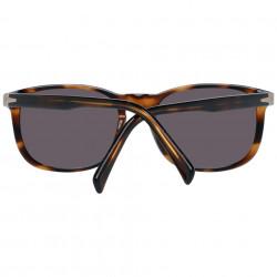 Ochelari de soare, barbati, Rodenstock, R3287-C-5318-140-V500-E42, Maro