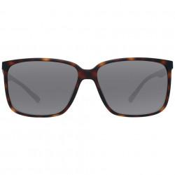 Ochelari de soare, barbati, Rodenstock, R3295-D-6014-145-V500-E49, Maro