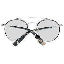 Ochelari de soare, barbati, Web, WE0188 5108C, Gri