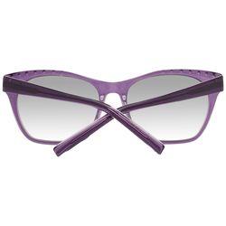 Ochelari de soare, dama, Esprit, ET17873 56577, Violet