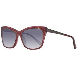 Ochelari de soare, dama, Guess by MarcianoGM0739 5771B, Maro