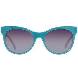 Ochelari de soare, dama, Guess, GF60075492B, Verde