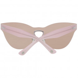 Ochelari de soare, dama, Victoria's Secret, PK0011 0072T, Roz
