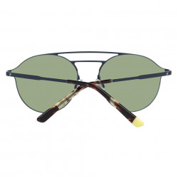 Ochelari de soare, unisex, Web, WE0249 5892Q, Negru