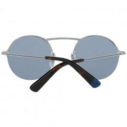 Ochelari de soare, unisex, Web, WE0260 5416C, Gri
