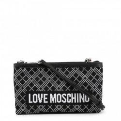 Poseta dama, Love Moschino, JC4073PP1BLL, Negru