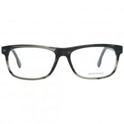 Rame ochelari barbati, DIESEL, DL5212 53020, Verde