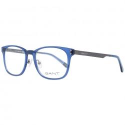 Rame ochelari barbati GANT GA3134 092 52