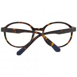 Rame ochelari barbati, Gant, GA3179 49052, Maro