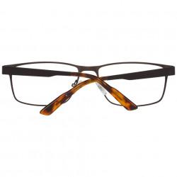 Rame ochelari barbati, Helly Hansen, HH1010 55C03, Maro