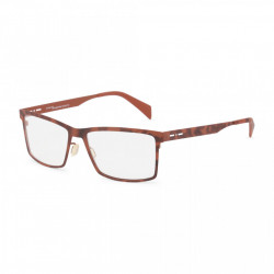 Rame ochelari barbati Italia Independent, 5025A_092_000, Maro